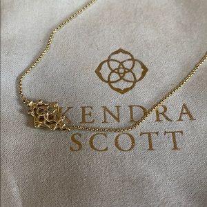 Jewelry - Nedra scott necklace